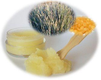 Канделильский воск является одним из лучших натуральных загустителей, пластификаторов и усилителей вязкости для косметических средств