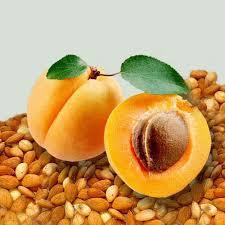 Зерна абрикоса помогают в лечении рака