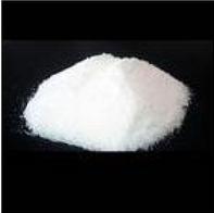 Ascorbyl palmitate (Аскорбил пальмитат) - эфир аксорбиновой и пальмитиновой кислот, обладает хорошими смазывающими свойствами. Так же см. Витамин С.