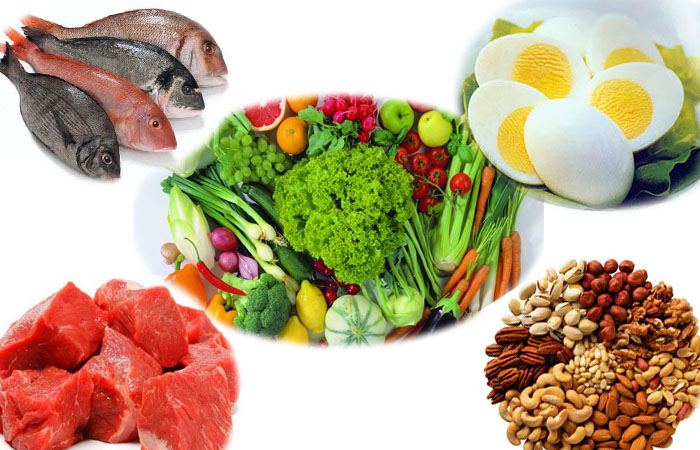 Основная роль витамина В5 - участие в клеточном процессе производства энергии, которая необходима организму при повышенной умственной и физических нагрузках.