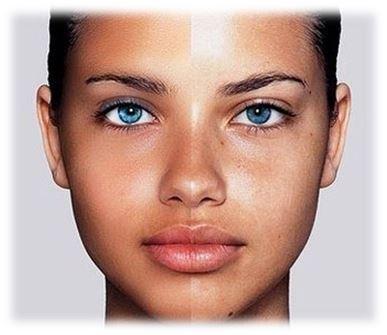 В косметике бадан применяется в виде примочек для лечения жирной себореи лица, при пористой коже, себорейном дерматите.
