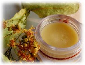 Бальзамы - смолистые вещества растительного происхождения, представляющие собой растворы душистых смол в эфирных маслах