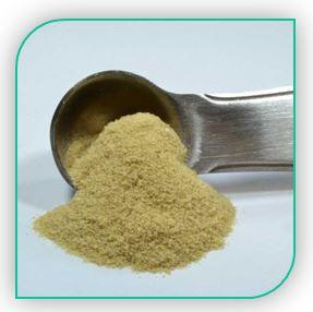 Betaglucan – полисахарид, который обладает иммуномодулирующими свойствами