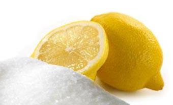 Citric Acid (лимонная кислота) - натуральный экстракт из цитрусовых. Контроль за pH, желатиновый компонент, отшелушиваюший агент. Нейтрализуют лишнюю кислоту или щелочь, появившуюся в косметике после добавления других компонентов, и делает в формуле значение рН нейтральным. Управляют кислотно-щелочным балансом (рН) внутри косметики. В больших количествах может сушить кожу. Благодаря содержанию витаминов, сахаров, лимонной кислоты сок и экстракт лимона применяют в косметике