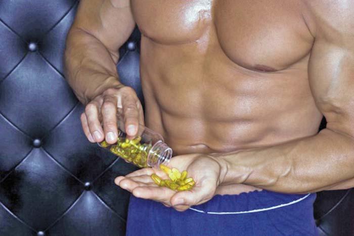 Польза аминокислот, главным образом заключается в том, что они нужны для правильного, нормально развития организма, поддержания его правильного функционирования. Они улучшают усвоение витаминов и минералов, усиливают их действие. Недаром среди спортсменов принято принимать аминокислоты, чтобы быстрее наращивать мышечную массу, быть сильнее и выносливее