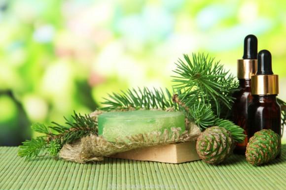 Бальзам пихтовый применяется наружно в качестве массажного и согревающего средства при массаже, растяжениях, ушибах