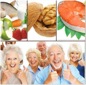 Организм человека способен прожить и нормально работать на протяжении 100 лет. Витамин В5 незаменим для долголетия, важная роль которого - участие в процессе выработке энергии клеткой.