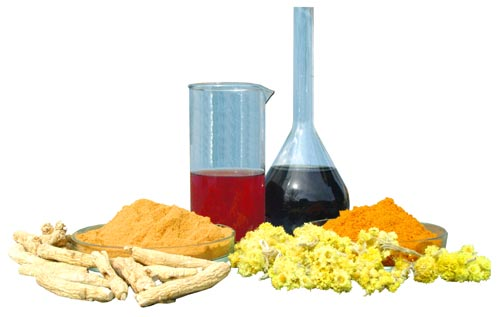 Растительные экстракты – основа натуральной косметики. Процесс экстракции помогает раскрыть целебные свойства применяемых растений, а также позволяет получить и сохранить полезные вещества в той форме, в корой они максимально усваиваются кожей. Экстракты содержат активные питательные вещества, являются превосходными увлажнителями. Их используют практически во всех продуктах: для кожи, волос, для полости рта. Применение растительных экстрактов обеспечивает максимальный косметический и оздоровительный эффект средств, а также гарантирует деликатный уход и безопасность для здоровья.