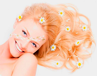 Витамин B8 для волос является незаменимым элементом, способствующим укреплению, восстановлению структуры волоса, препятствуя выпадению