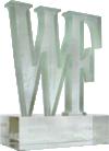 МИРРА - премия World Fashion Awards 2010
