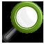 Поиск иконка для интернет-магазина