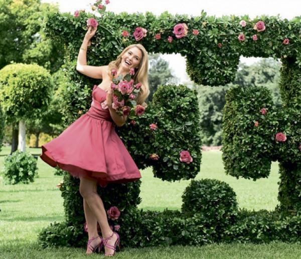 Цветочные ароматы будто созданы для лета – они пробуждают воспоминания о цветущих садах и полянах, так хочется подражать яркому летнему цветку, раскрывшему свой аромат после теплого дождя.