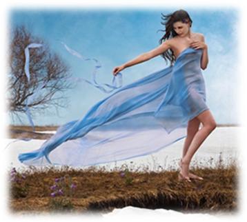 Мускус ценится парфюмерами как прекрасный фиксатор, уменьшающий быстроту испарения легколетучих компонентов, что позволяет аромату дольше сохраняться на вашей коже и одежде во всей своей красе.