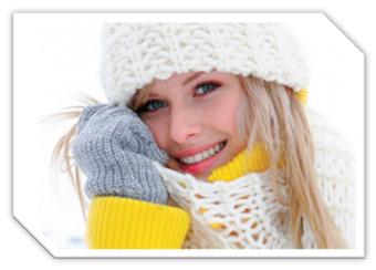 Чувственные, сочные и согревающие ароматы – вот что такое Парфюмированная вода L´hiver (зима) от компании МИРРА.