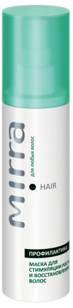 Что сделать чтобы прекратить выпадение волос