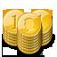 Условия оплаты в интернет-магазине LaraMIRRA.com