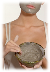 Грязевая маска курортная – Ваше косметическое средство для здоровья кожи