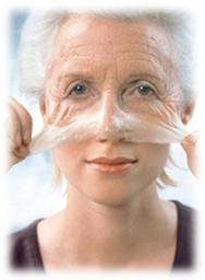 Лечебный курс грязевых масок –  своего рода удивительный курорт для нежной кожи лица