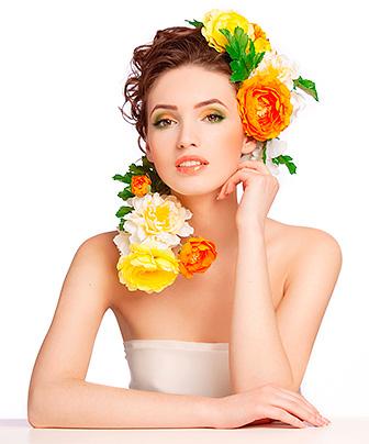 Спрей-сыворотка от МИРРА – продукт универсального действия, который может заменить многие питательные маски и средства для волос