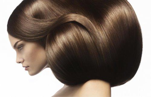 Один из главнейших элементов красоты – здоровые и пышные волосы