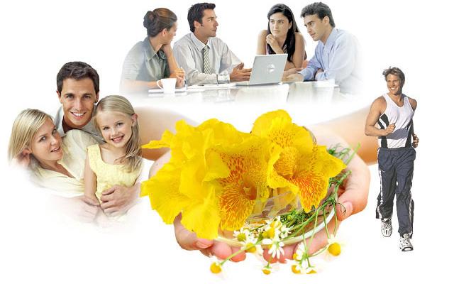 биодобавки для здоровья
