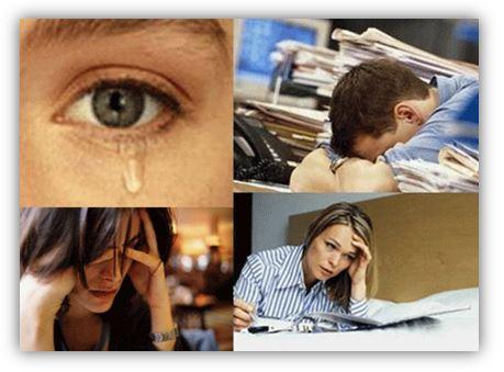 Весенняя депрессия – это, казалось бы, несовместимое словосочетание, оказывается вполне реальным явлением, которому подвержены многие люди
