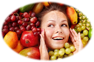 Уникальный состав крем-геля комплексное оздоровление Вашей кожи