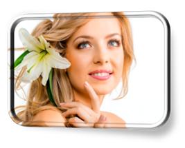 Крем-гель ВОЛШЕБНЫЙ – надежное проверенное средство для молодости Вашей кожи