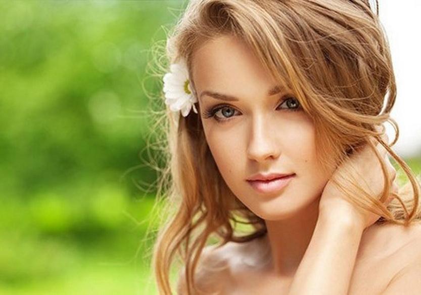 Мультифункциональный крем Skin Therapy – терапия для Вашей кожи