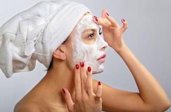 Пластифицирующие маски от компании MIRRA – высококачественная косметическая продукция для ухода за кожей тела и лица
