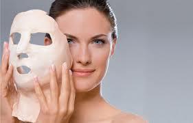 Пластифицирующие или моделирующие маски в современной косметологии – популярные косметические средства