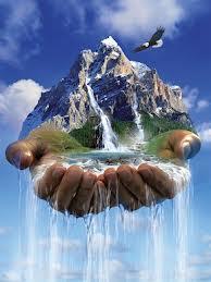 Гель с серебром живительная вода для здоровья кожи