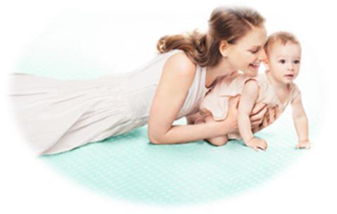 Нежная кожа малышей нуждается в постоянном уходе. Созданные специально для детей средства MIRRA предупредят опрелости и раздражение, защитят кожу от шелушения и обветривания, помогут молочным и постоянным зубкам в профилактическом уходе.