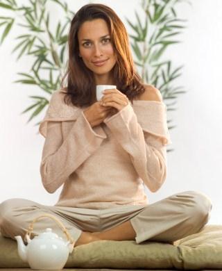 оздоровительные программы Мирра- очистка печени - кожи