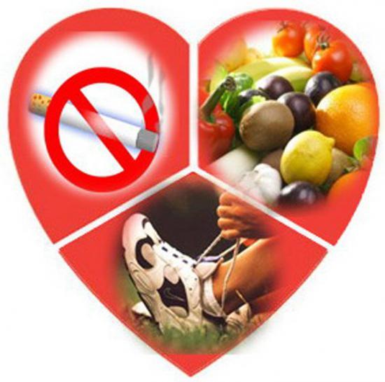 Лечение сердечно-сосудистыых заболеваний