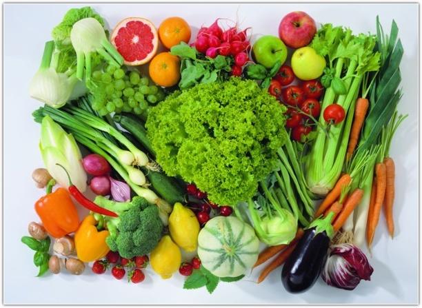 Витамины-калий-фосфор