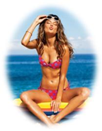 Крем-спрей солнцезащитный SPF 15 надежно защищает кожу от вредных солнечных лучей, ожогов, увлажняет и восстанавливает защитные функции кожи, повышает качество и стойкость загара