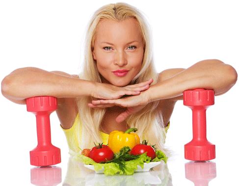Для спортсменов витамин В15 (пангамовая кислота, пангамат кальция) очень необходим, так как позволяет переносить кислородное голодание, укоряет восстановительный процесс после тяжелых и интенсивных нагрузок.